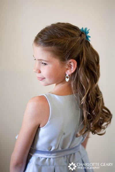 Incredible Olivia D39Abo Wedding And Bangs On Pinterest Short Hairstyles Gunalazisus