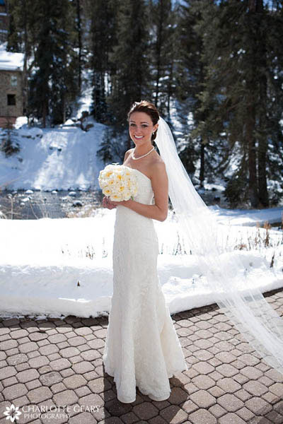 Ideas  Weddings on Wedding Ideas  Ideas For Winter Weddings
